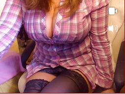 sexy live cams kostenlos freie pornovidios